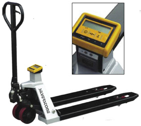 Electronic-Scale-Pallet-Tru