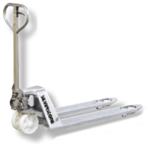 Stainless-Pallet-Truck
