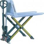 high-lifting-pallet-truck