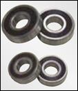 rubber-ball-bearings