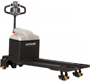 New-Electric-Pallet-Truck